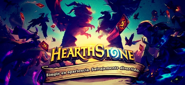 Hearthstone analysis for iPhone